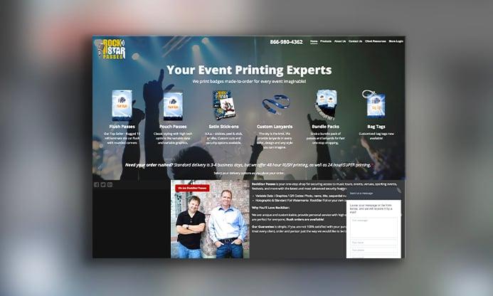 Print Resources Mobile - Pro Church Media