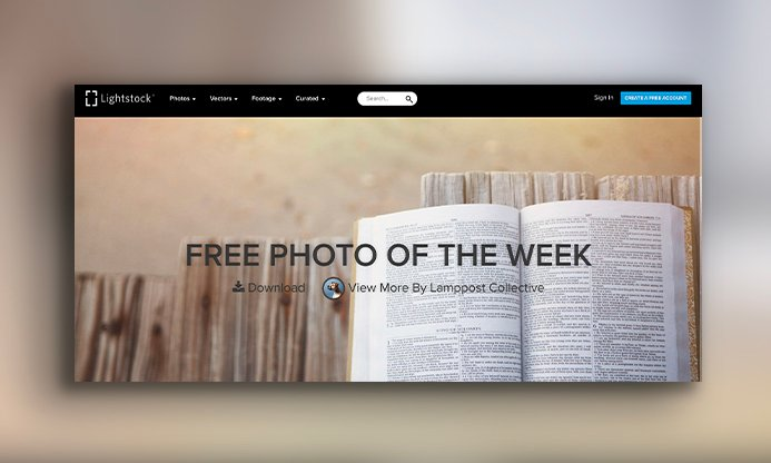 Free Resources Mobile - Pro Church Media