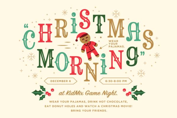 Christmas Graphic Design.Christmas Guide 50 Christmas Design Ideas For Your Church