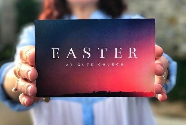 Easter Guide - Pro Church Media