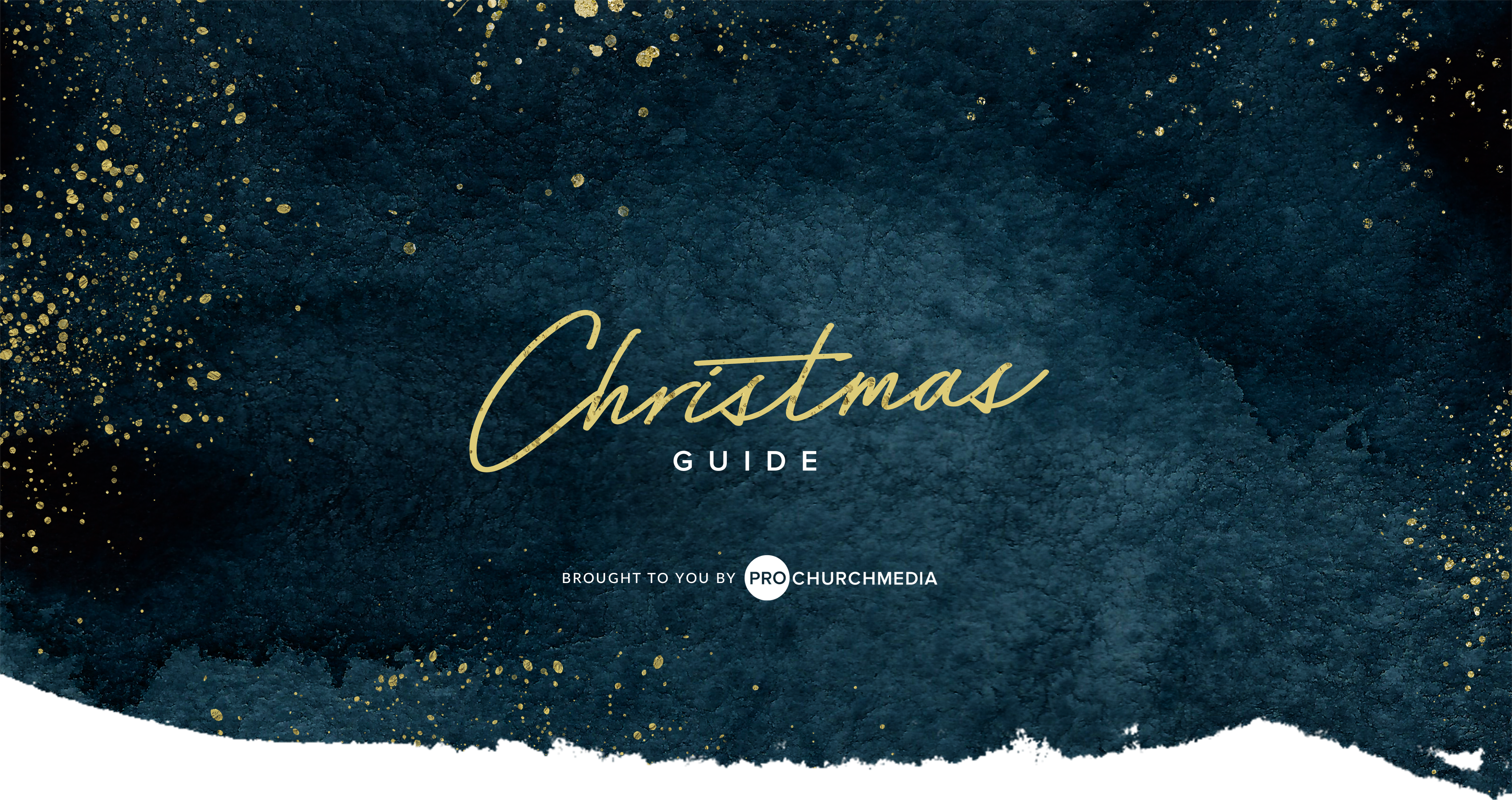 Christmas Graphic.Christmas Design Guide Free Christmas Templates Trends